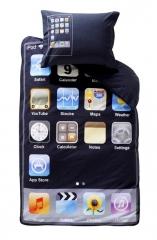 ipod-touch-bedding.jpg