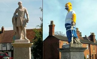 lord-john-scott-homer-simpson.jpg