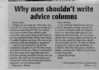 men_advice.jpg