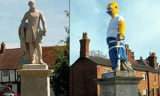 prank-turns-19th-century-village-statue-into-homer-simpson_feat.jpg