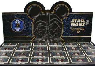 Disney-Star-Wars-Vinylmation-Boxes.jpg