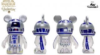 Disney-Star-Wars-Vinylmation-R2-D2.jpg