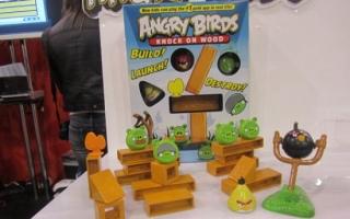 angry_bird_board_game.jpg