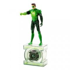 green_lantern_movie_figure_1.jpg