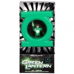 green_lantern_movie_figure_2.jpg