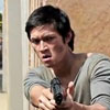 '3 Minutes' Action-Thriller Starring That 'Other Asian Guy' From Glee