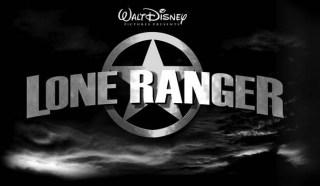 Lone Ranger logo.jpg