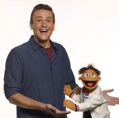 Muppets Jason Seagal.jpeg