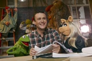 Muppets_promo.jpg