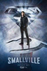 Smallville promo.jpg