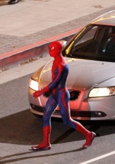 Spiderman-4.jpg