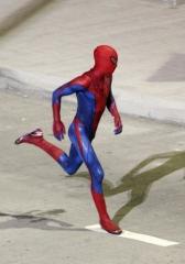 Spiderman-5.jpg