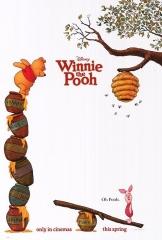 Winnie the Pooh Poster.jpeg