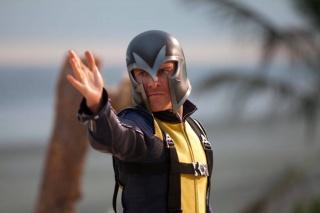 X-Men First Class MAgneto.jpg