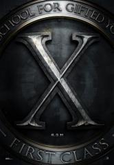 X-men-First_Class.jpg