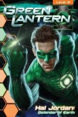 green_lantern_movie_artwork.jpg