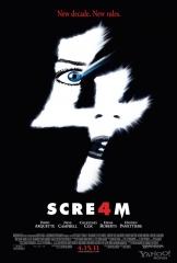 scream-4-poster.jpg