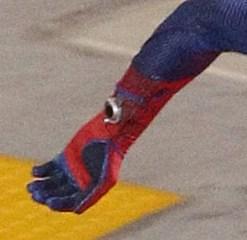 spider-man12.jpg