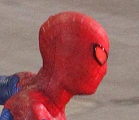 spider-man22.jpg