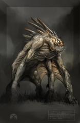 super-8-monster.jpg