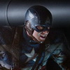 New 'Thor' And 'Captain America' Hi-Res Images Released