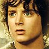 Confirmed: Elijah Wood To Reprise Role Of Frodo In 'The Hobbit'