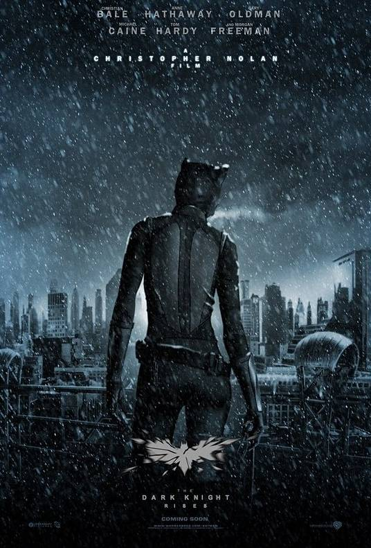 http://youbentmywookie.com/wookie/gallery/0111_entertainment/dark_knight_rises-catwoman.jpg