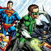 DC Comics 'Drawing The Line At $2.99′ In 2011… Sort Of