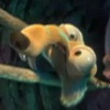 Are you Ready for 'Ice Age 4: Continental Drift'?