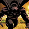 Marvel Studios To Adapt 'Black Panther' Once Again