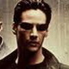 Keanu Leaks: New 'Matrix' And Will Smith To Play Robin Hood