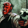 Ron Perlman Talks Hypothetical 'Hellboy 3′ Plot Details