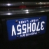 funny-plates_11.jpg