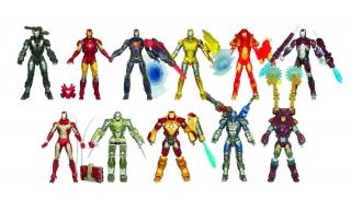 Iron-Man-Armored-Avenger.jpg