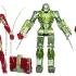 Armored-Whiplash-Iron-Man-Armored-Avenger.jpg