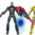 Hypervelocity-Iron-Man-Repaint-Iron-Man-Armored-Avenger.jpg