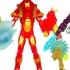 Inferno-Iron-Man-Iron-Man-Armored-Avenger.jpg
