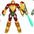 Iron-Man-Deep-Dive-Armor-Repaint-Iron-Man-Armored-Avenger.jpg