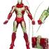 Iron-Man-Mark-V-Suitcase-Armor-V2-Iron-Man-Armored-Avenger.jpg