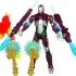 Iron-Man-Space-Armor-Iron-Man-Armored-Avenger.jpg