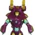 Iron-Man-Subterranean-Armor-Repaint-Iron-Man-Armored-Avenger.jpg