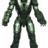 Light-Up-War-Machine-Iron-Man-Armored-Avenger.jpg