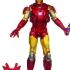 Quick-Change-Iron-Man-Iron-Man-Armored-Avenger.jpg