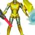 Shield-Breaker-Iron-Man.jpg