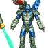 War-Machine-Mark-II-Iron-Man-Armored-Avenger.jpg
