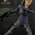 Biohazard 5_ Jill Valentine (Battle Suit Version)_PR10.jpg