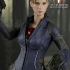 Biohazard 5_ Jill Valentine (Battle Suit Version)_PR11.jpg