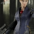 Biohazard 5_ Jill Valentine (Battle Suit Version)_PR12.jpg