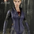 Biohazard 5_ Jill Valentine (Battle Suit Version)_PR13.jpg