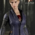 Biohazard 5_ Jill Valentine (Battle Suit Version)_PR14.jpg